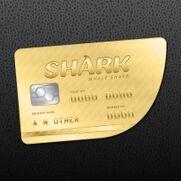 SharkCard-Whale