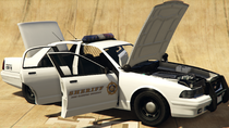 SheriffCruiser-GTAV-Other