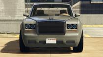 SuperDiamond-GTAV-Front