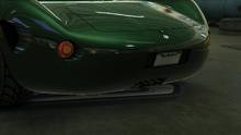 Swinger-GTAO-PinchedBoreQuadExhaust