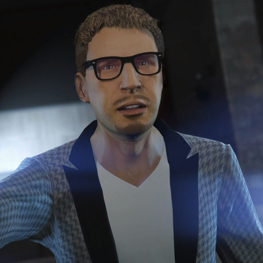 https://vignette.wikia.nocookie.net/gtawiki/images/a/a3/TonyPrince-GTAO-AfterHoursTrailer.png/revision/latest?cb=20180719212937&format=original
