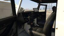UtilityTruck-GTAV-Inside