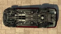 Admiral-GTAIV-Underside