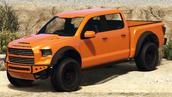 Caracara4x4-GTAO-front