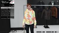 CasinoStore-GTAO-FemaleTops-Hoodies47-ColorsYetiLS19Hoodie