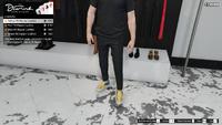 CasinoStore-GTAO-MalePants&Shoes-Loafers1-YellowFBSlipperLoafers