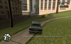 DriveBy-GTASA-SS33