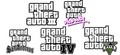FavoriteGTA Header.png