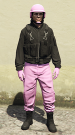 FreemodeMale-DropZoneOutfit4-GTAO
