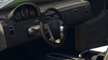 Fugitive-GTAV-Inside