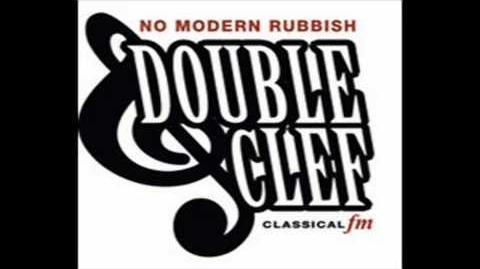 GTA Liberty City Stories - Double Clef FM