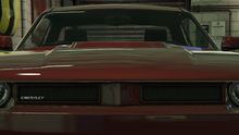 GauntletHellfire-GTAO-StockGrille