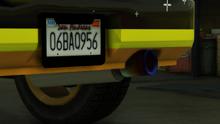 GoGoMonkeyBlista-GTAV-BigBoreExhaust