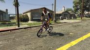 GroveStreetSurvival-GTAO-BMX