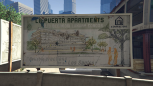 LaPuertaApartments-GTAV