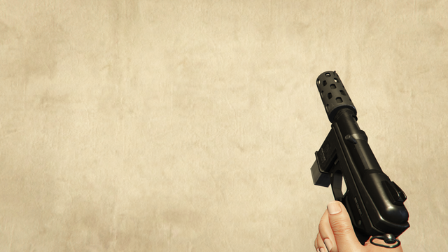 File:MachinePistol-GTAO-FPVHold.png