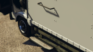 MuleCustom-GTAO-Detail