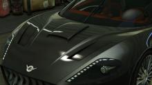 Neo-GTAO-RallySpecHood