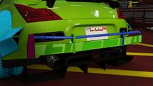 NightmareZR380-GTAO-ReinforcedRearBumper