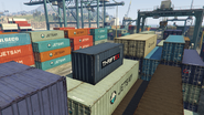 OneArmedBandits-GTAO-Terminal-Container12