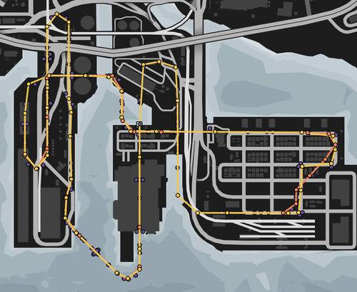 OverandUnder-GTAO-Map