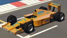 PR4-GTAO-front-AtomicRacing