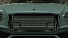 ParagonR-GTAO-RallyIntercooler