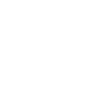 Pendulus-GTAV-ClockDoorEmblem
