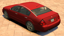 Pinnacle-GTAIV-RearQuarter