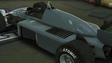 R88-GTAO-Bodywork-VentedStockBody