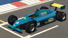 R88-GTAO-front-ArrowRacing