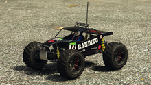 RCBandito-GTAO-front-Offroad