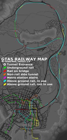 File:Railways-GTAV-Map.png