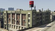 RimmPaint-GTAV-Highway