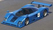 S80RR-GTAO-front-JackalRacing