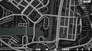SignalJammers-GTAO-Map4