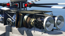 Skylift-GTAV-Engine