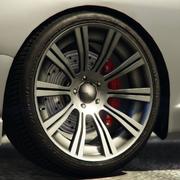 Split-Ten-High-End-wheels-gtav