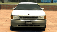 Stretch-GTAIV-Front