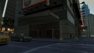 TheTriangleTower-GTAIV-North