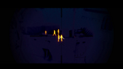 ThermalScope-GTAO-Trailerscreengrab