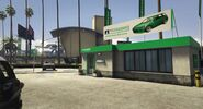 TouchdownCarRentals-GTAV-Airport