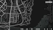 ActionFigures-GTAO-Map7