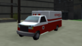Ambulance-GTACW-front.png