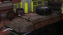 ApocalypseBrutus-GTAO-ArmoredSpares