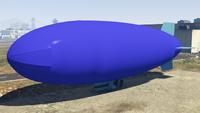 Blimp-GTAO-front