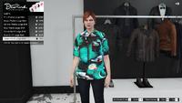 CasinoStore-GTAO-FemaleTops-Shirts19-GreenSciFiLargeShirt