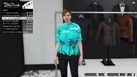 CasinoStore-GTAO-FemaleTops-Shirts22-GreenSunsetLargeShirt