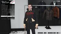CasinoStore-GTAO-MaleTops-Overcoats25-BlackLeChienParka