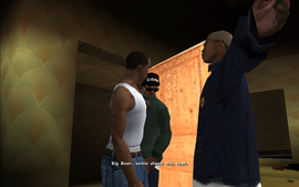 CleaningTheHood-GTASA-SS36
